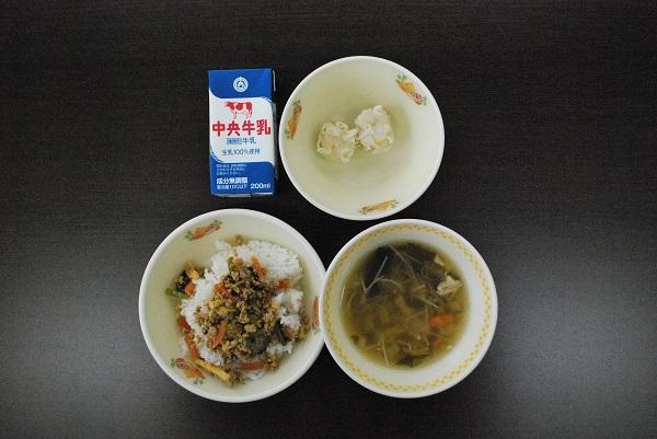 f:id:ryokuyo-e:20171201123340j:plain
