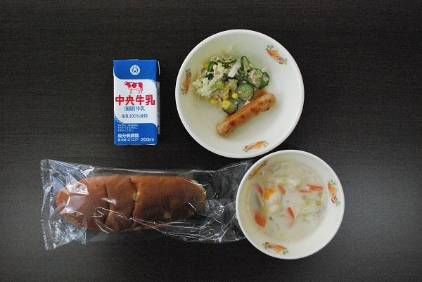 f:id:ryokuyo-e:20171220123338j:plain