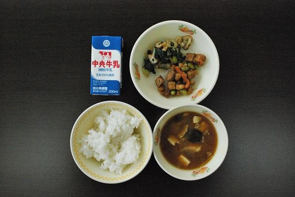 f:id:ryokuyo-e:20171221122829j:plain