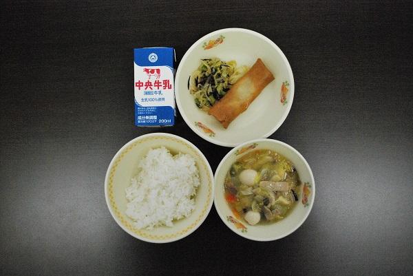 f:id:ryokuyo-e:20180117124657j:plain
