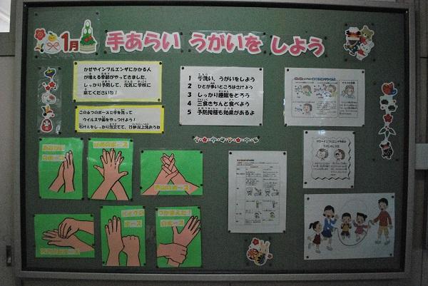 f:id:ryokuyo-e:20180119114316j:plain