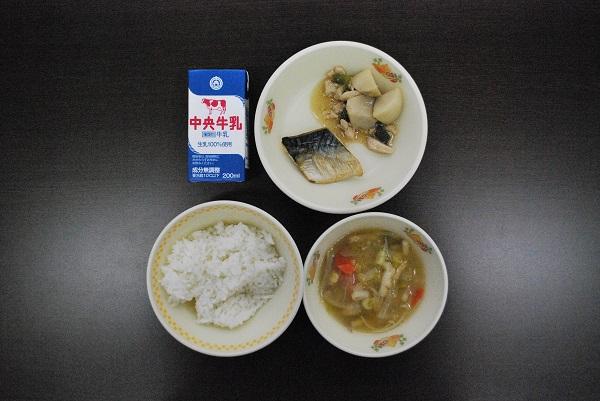 f:id:ryokuyo-e:20180122124430j:plain