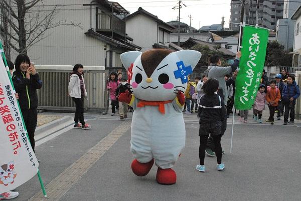 f:id:ryokuyo-e:20180228091501j:plain