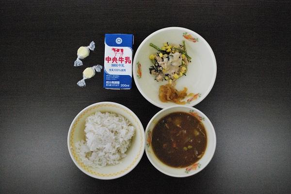 f:id:ryokuyo-e:20180301121755j:plain