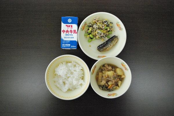 f:id:ryokuyo-e:20180307125658j:plain