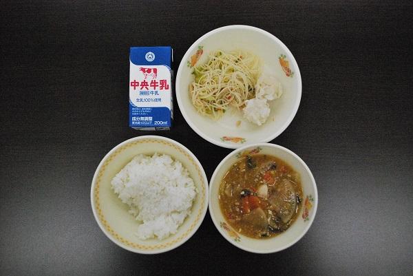 f:id:ryokuyo-e:20180308122344j:plain