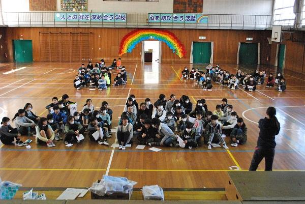 f:id:ryokuyo-e:20180309152647j:plain