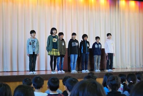f:id:ryokuyo-e:20180312125641j:plain