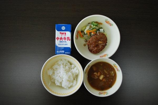 f:id:ryokuyo-e:20180315134358j:plain