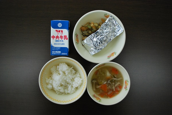 f:id:ryokuyo-e:20180322132828j:plain