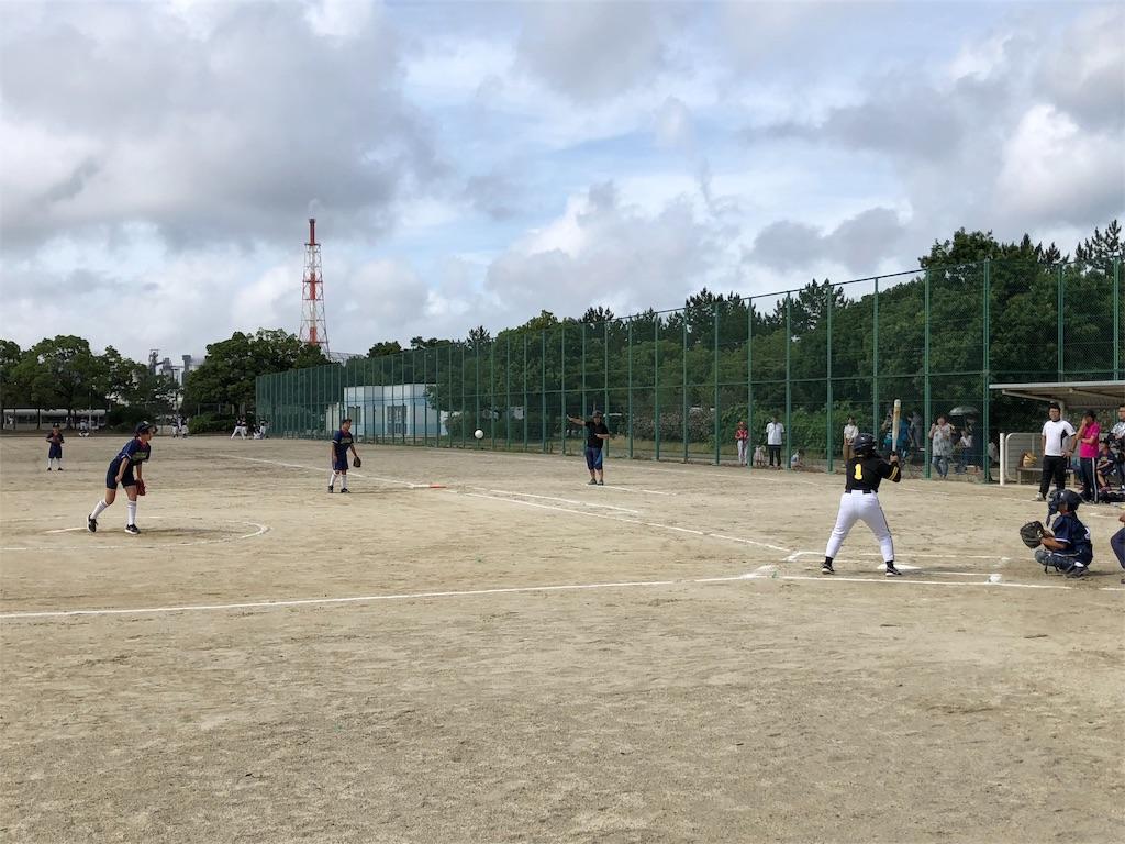 f:id:ryokuyo-e:20180630090746j:image