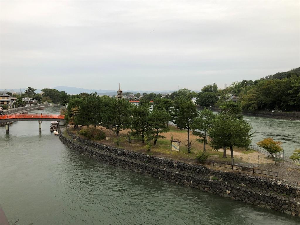 f:id:ryokuyo-e:20180920060942j:image