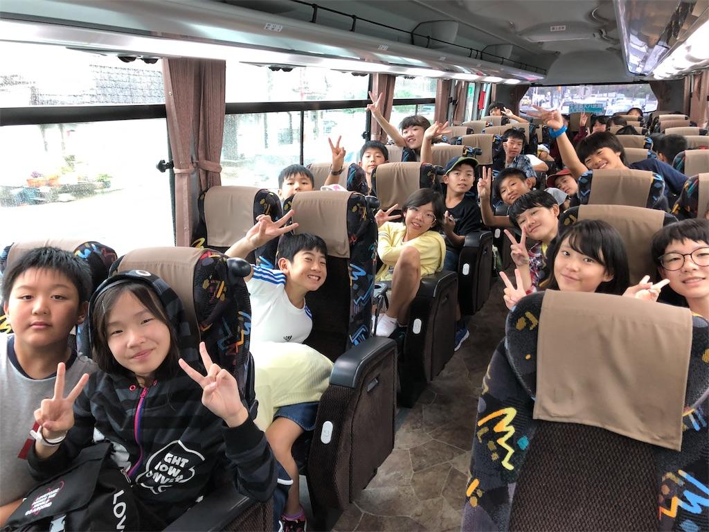 f:id:ryokuyo-e:20180920134748j:image