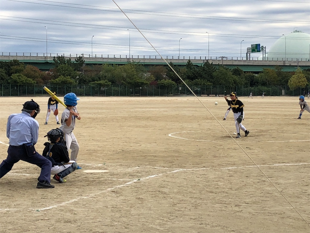 f:id:ryokuyo-e:20181103110952j:image