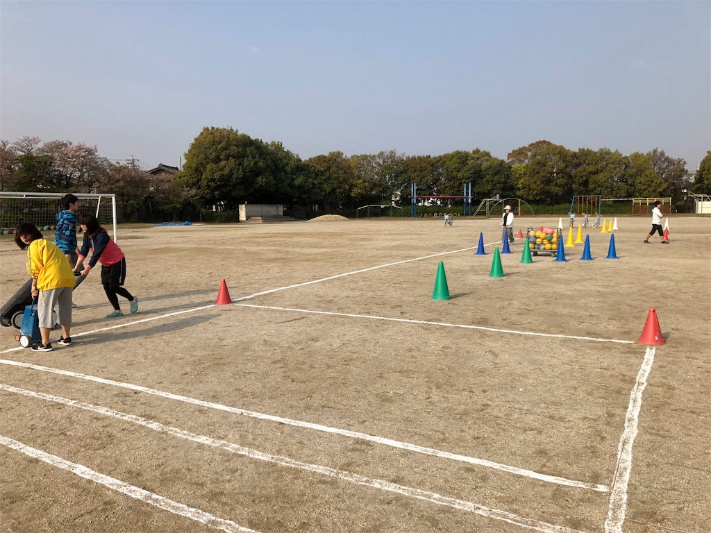 f:id:ryokuyo-e:20190419135436j:image