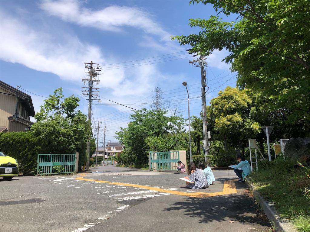 f:id:ryokuyo-e:20190521114051j:image