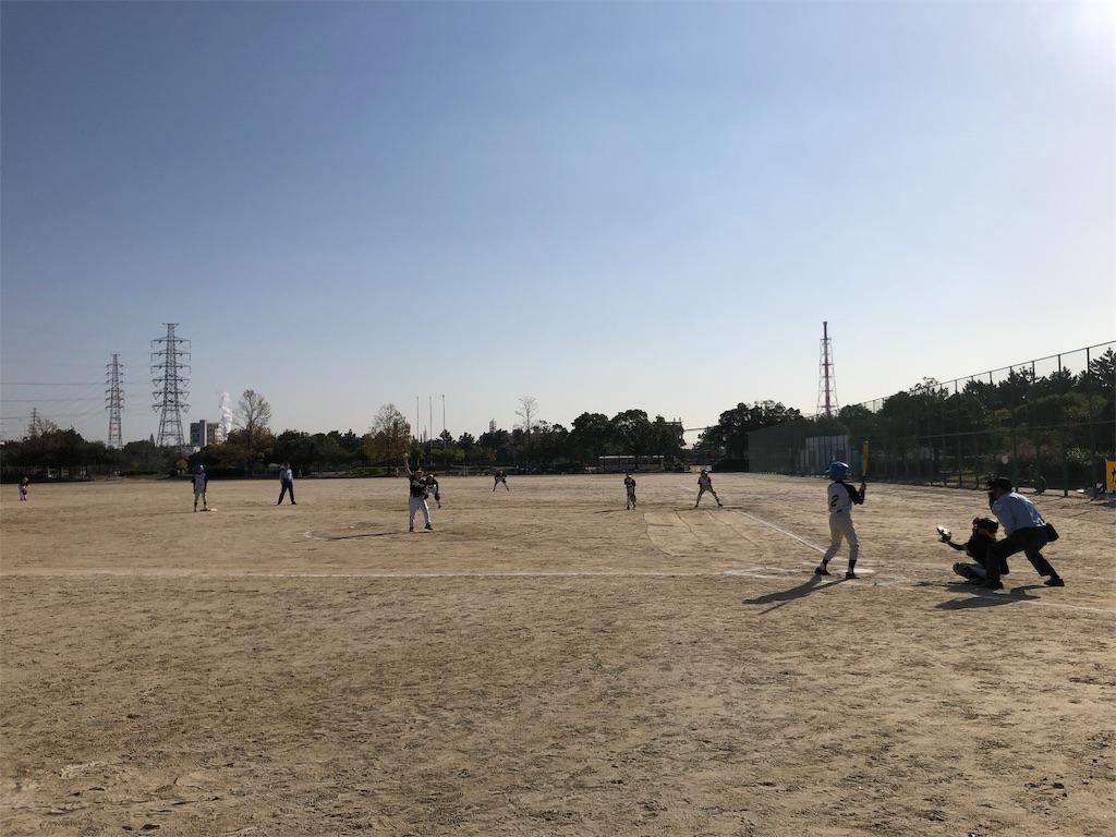 f:id:ryokuyo-e:20191102144406j:image