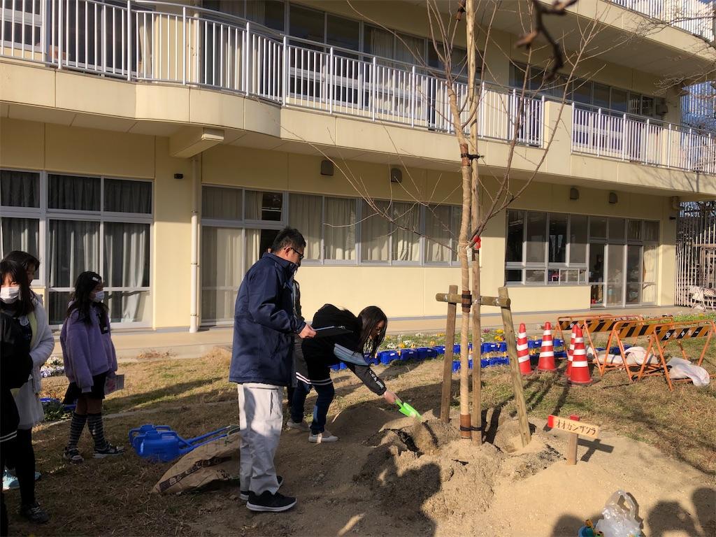 f:id:ryokuyo-e:20200206153702j:image
