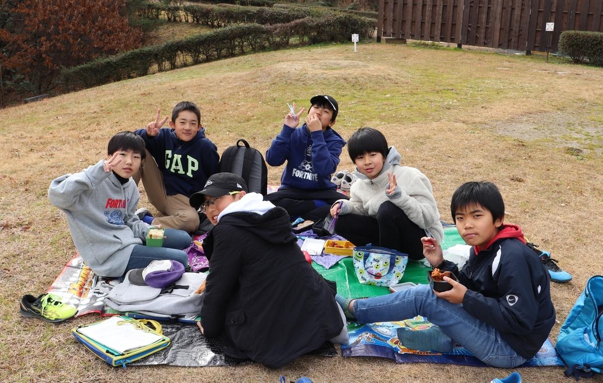 f:id:ryokuyo-e:20200207193319j:plain