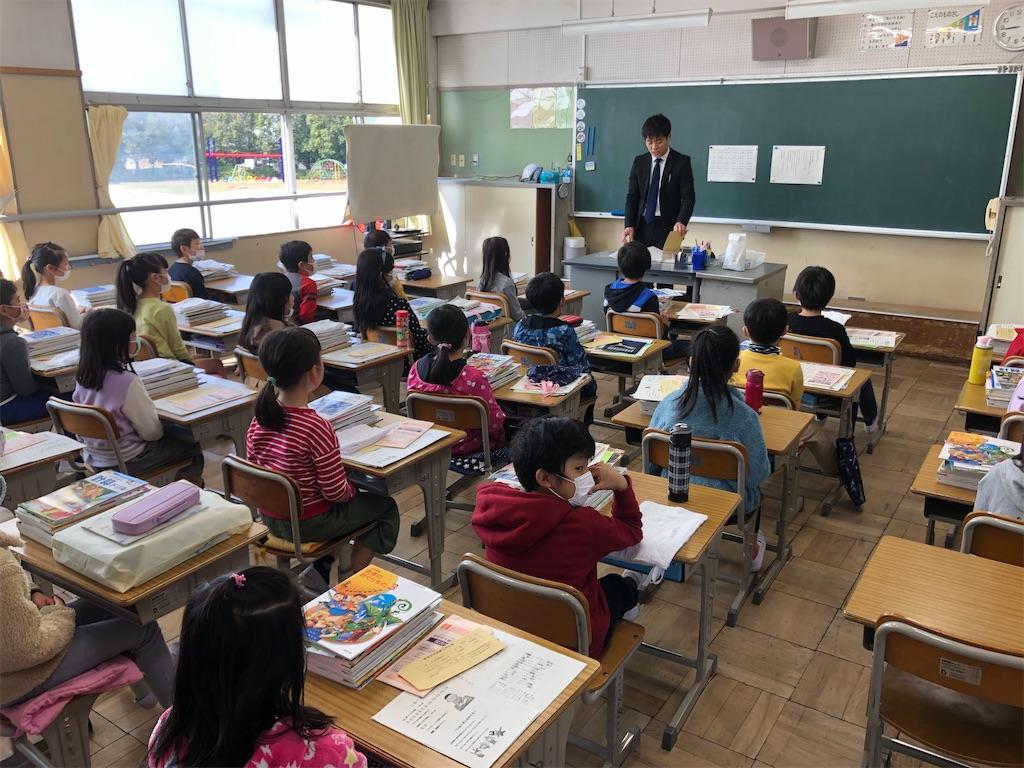 f:id:ryokuyo-e:20200407085933j:image