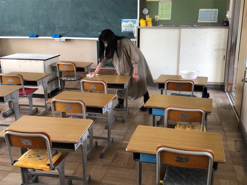 f:id:ryokuyo-e:20200519141541j:image