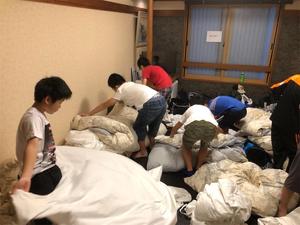 f:id:ryokuyo-e:20200925061927j:image
