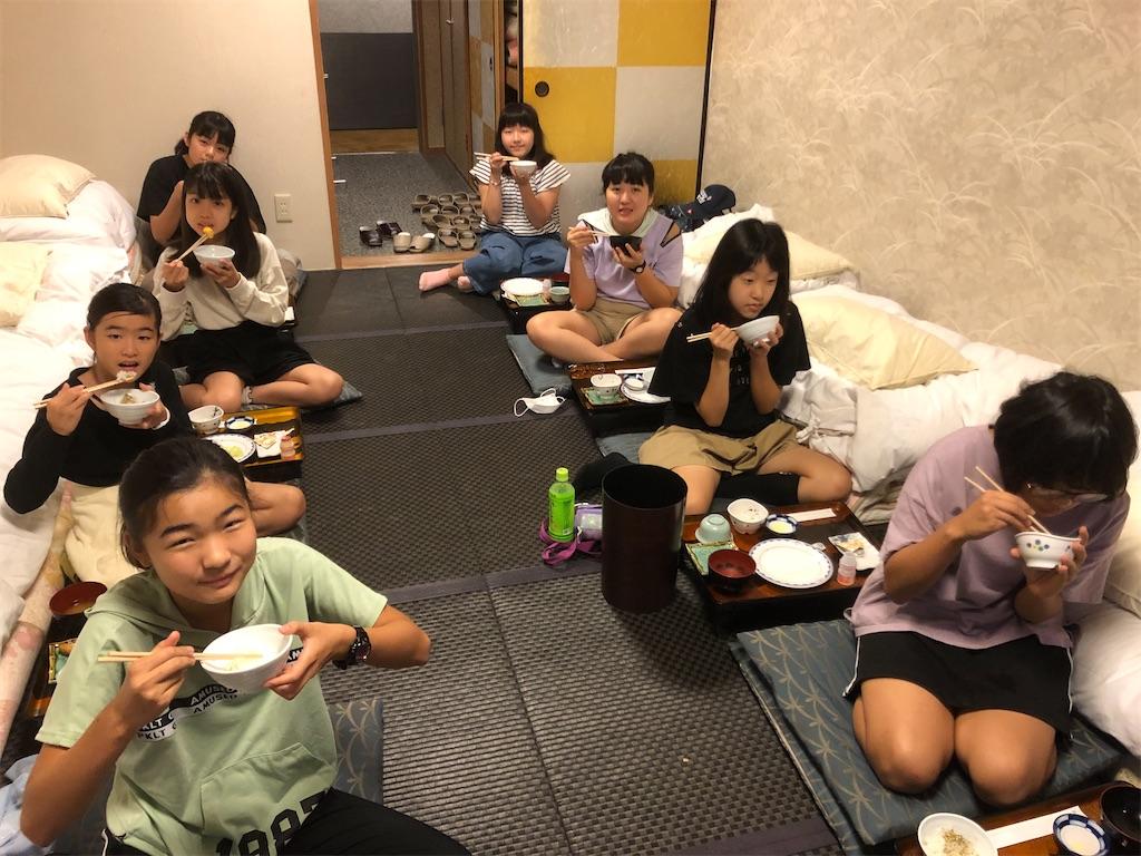 f:id:ryokuyo-e:20200925070336j:image