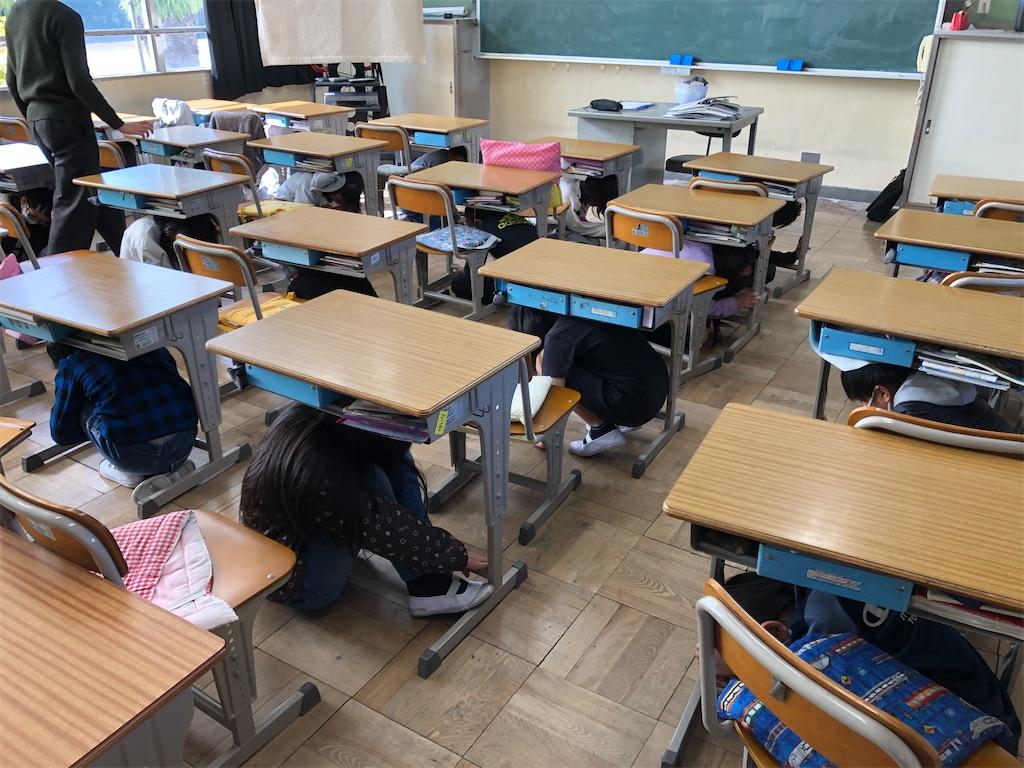f:id:ryokuyo-e:20201106140135j:image