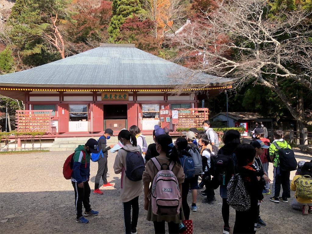 f:id:ryokuyo-e:20201127114223j:image
