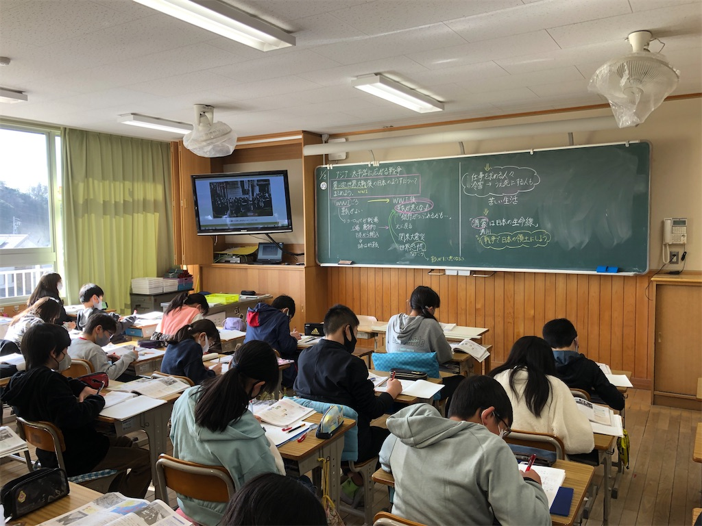f:id:ryokuyo-e:20210108114609j:image