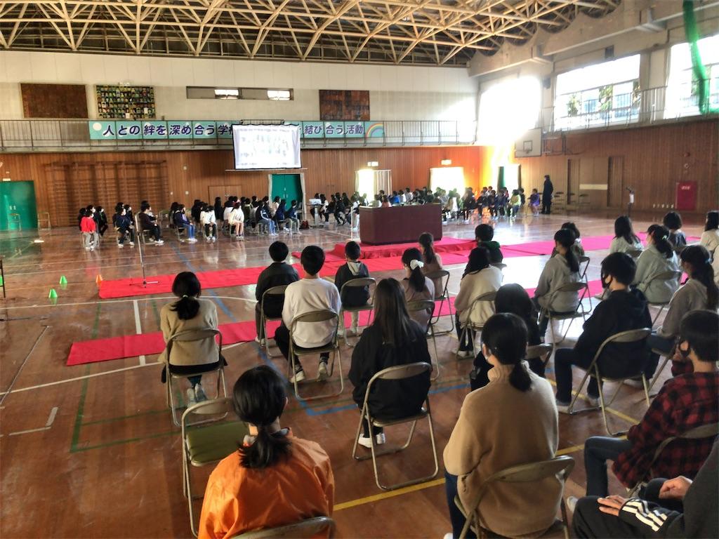 f:id:ryokuyo-e:20210310143810j:image