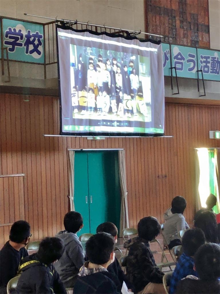 f:id:ryokuyo-e:20210310143815j:image