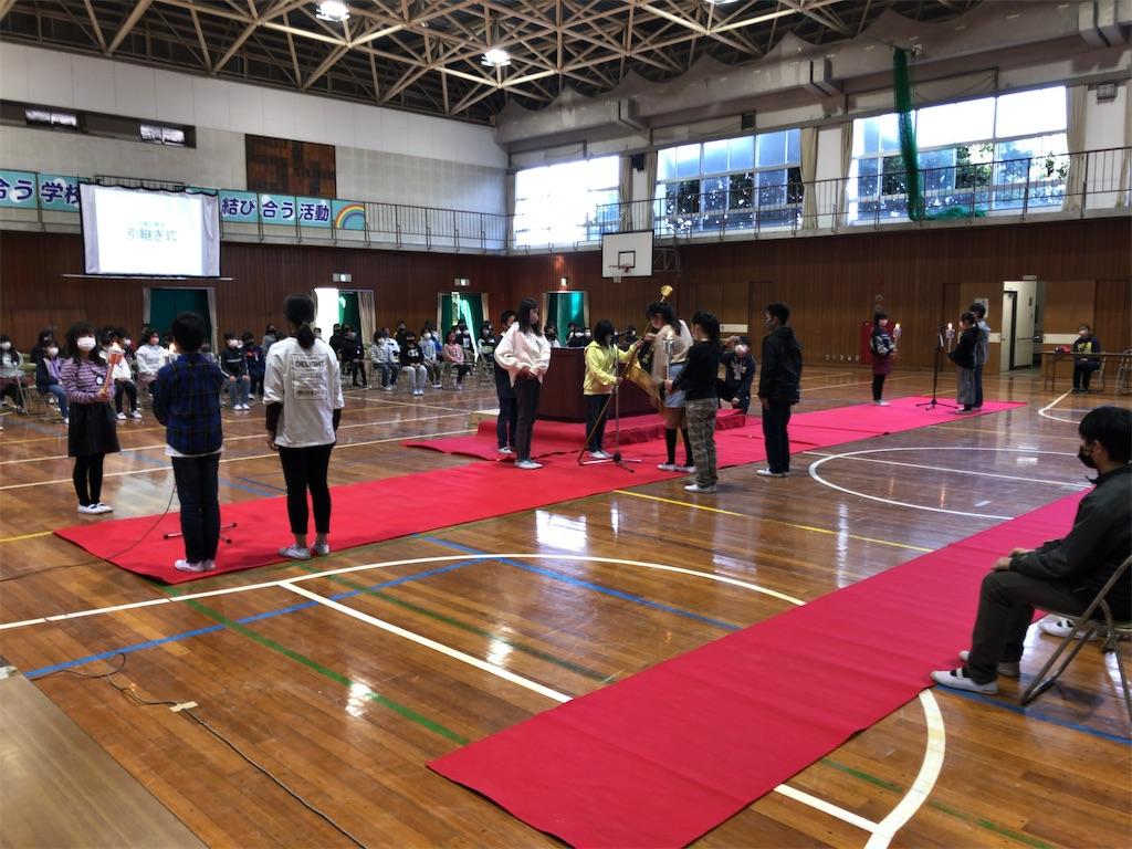 f:id:ryokuyo-e:20210310143826j:image