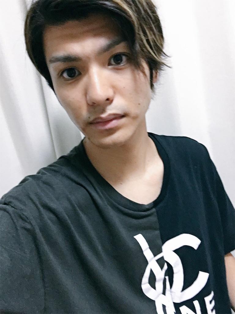 f:id:ryoma-hi:20160814151206j:image