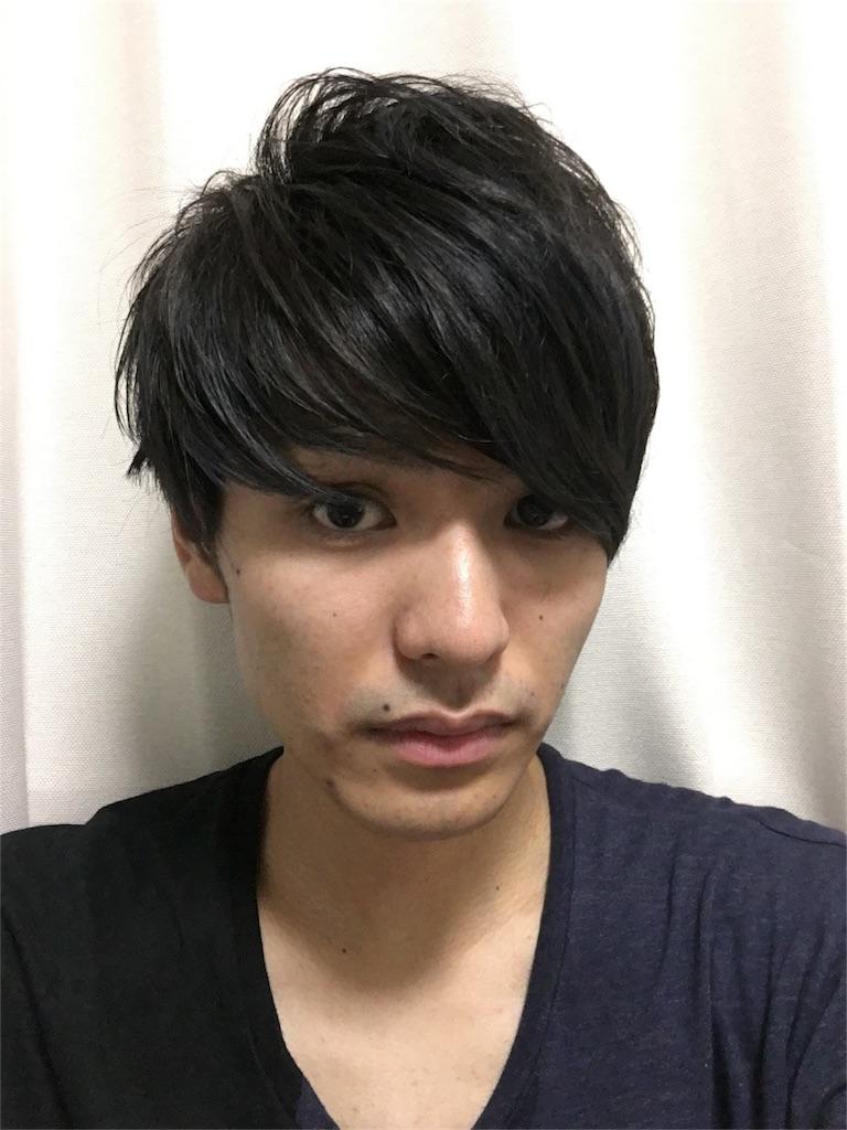 f:id:ryoma-hi:20161002234538j:image
