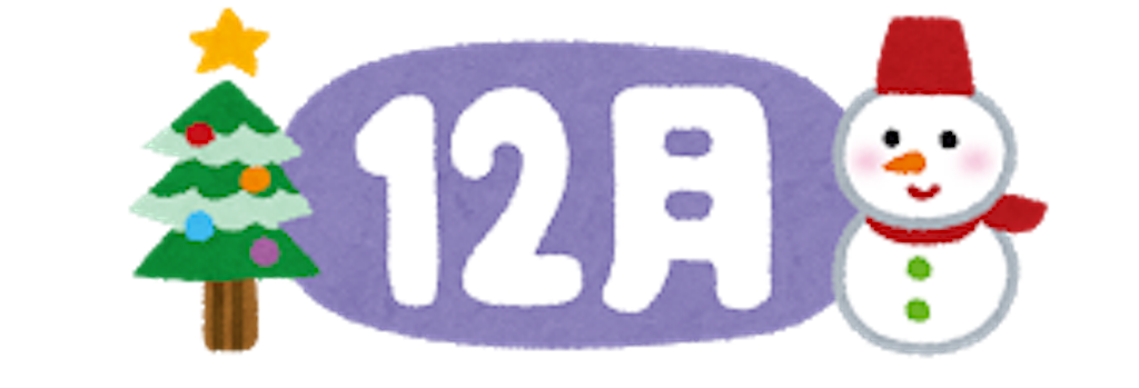 f:id:ryonlivingstone:20171229102548p:image