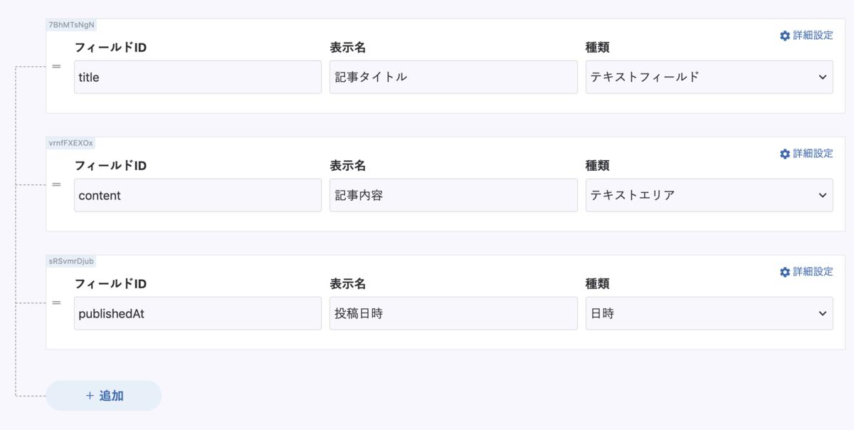 f:id:ryonnsui1201:20200528233356p:plain