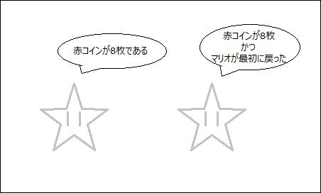 f:id:ryoryoau24:20170803201025p:plain