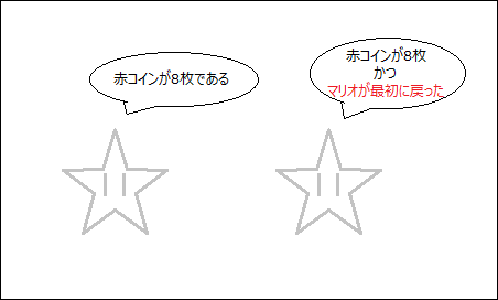 f:id:ryoryoau24:20170803201049p:plain