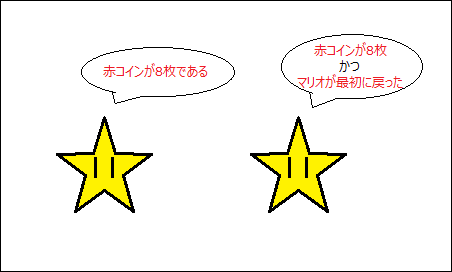 f:id:ryoryoau24:20170803201117p:plain