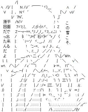 f:id:ryoryoau24:20180324124442p:plain