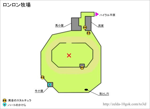 f:id:ryoryoau24:20180407105844p:plain