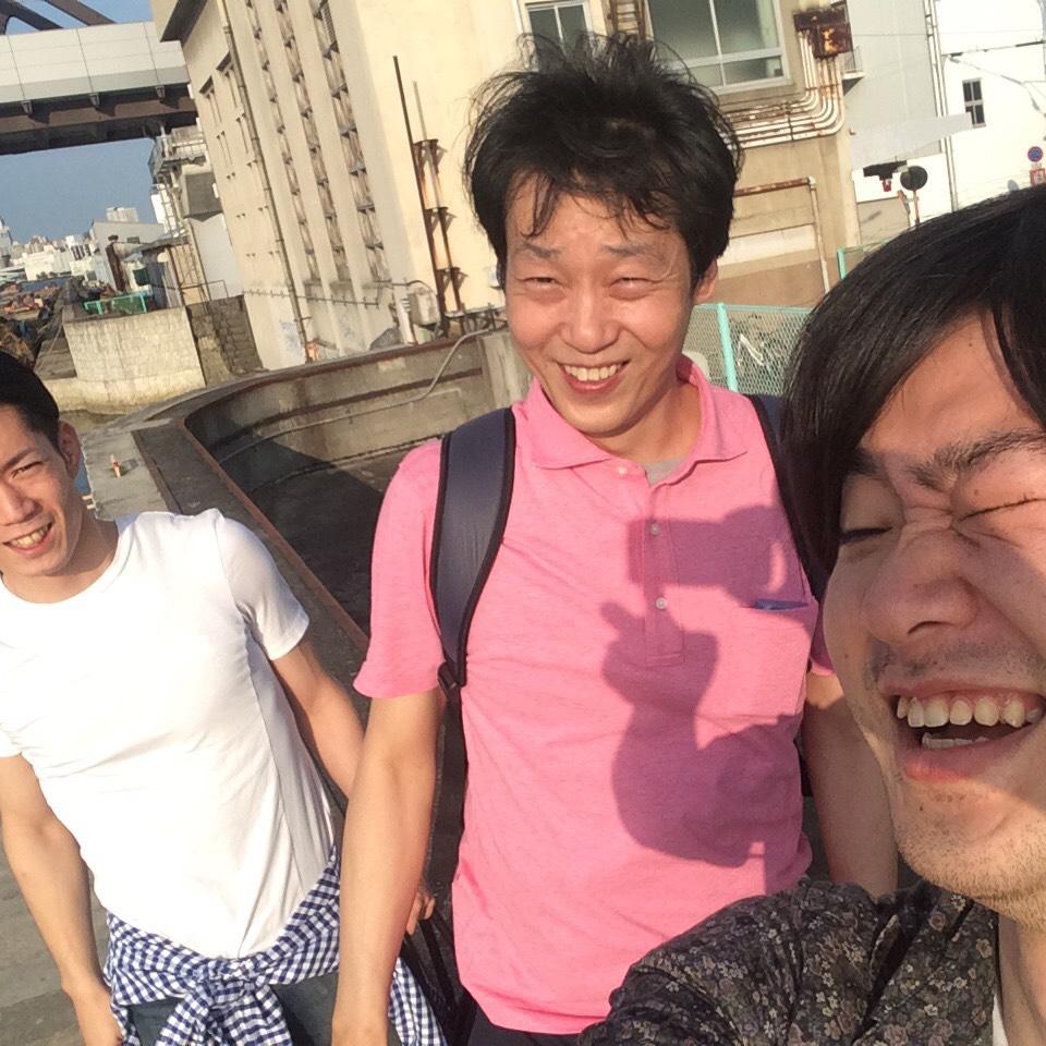 f:id:ryosagawa:20160818173231j:plain