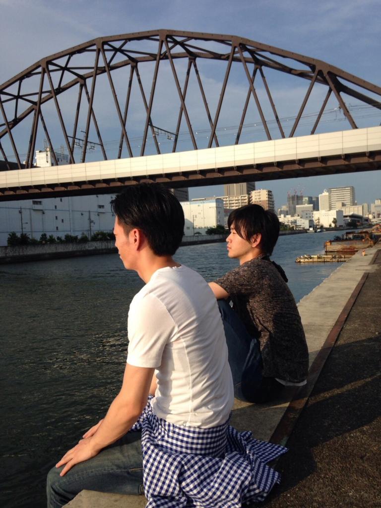 f:id:ryosagawa:20160818173611j:plain
