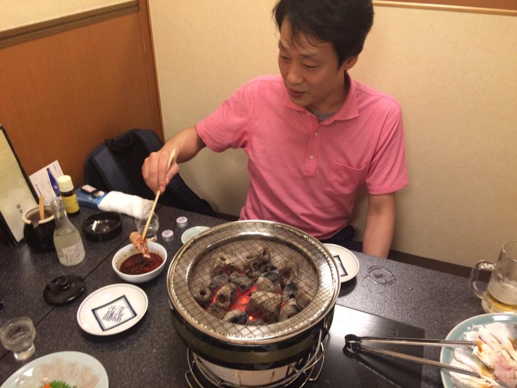 f:id:ryosagawa:20160818174446j:plain