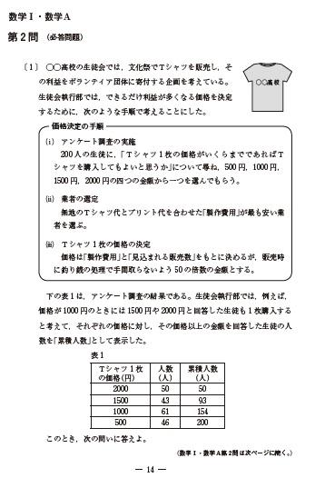 f:id:ryosaka:20180316232719j:plain