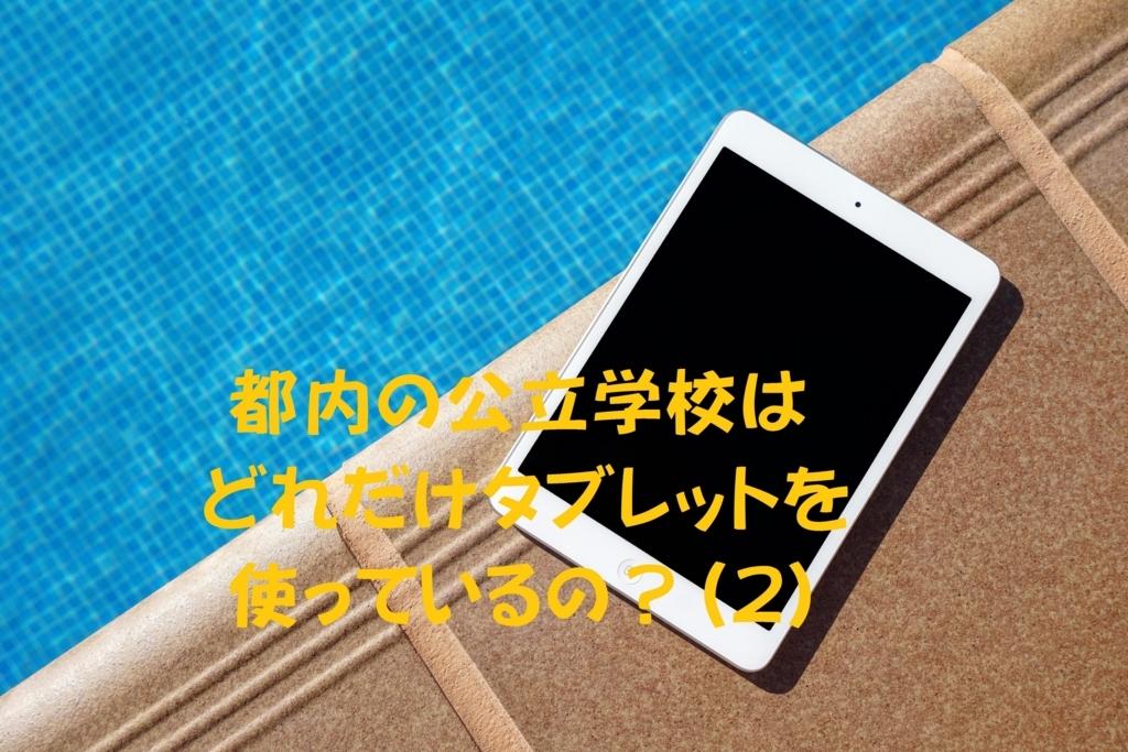 f:id:ryosaka:20180325054611j:plain