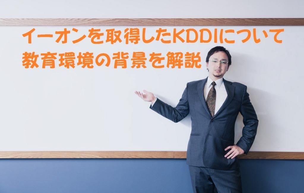 f:id:ryosaka:20180325064022j:plain