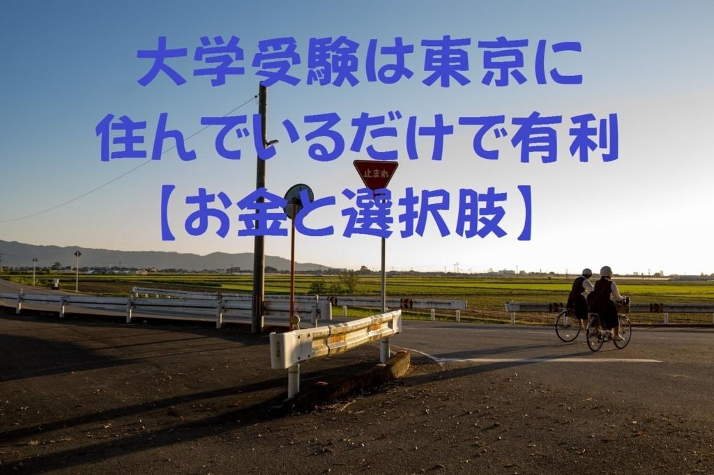 f:id:ryosaka:20180325065751j:plain