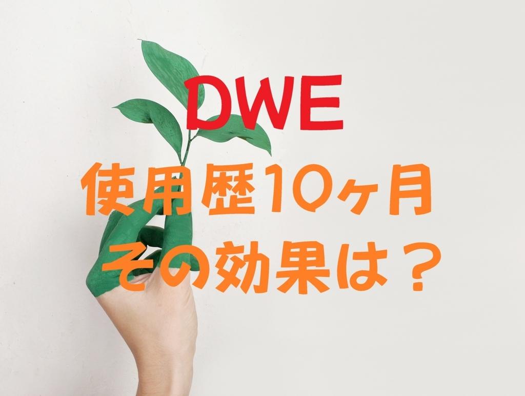 f:id:ryosaka:20180404233047j:plain